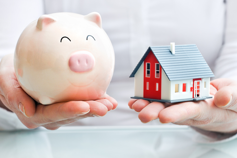 Save Money with Home Insurance Credits