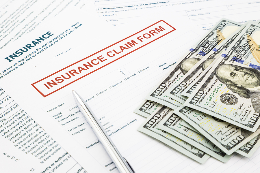 Should You Buy Disability Insurance?