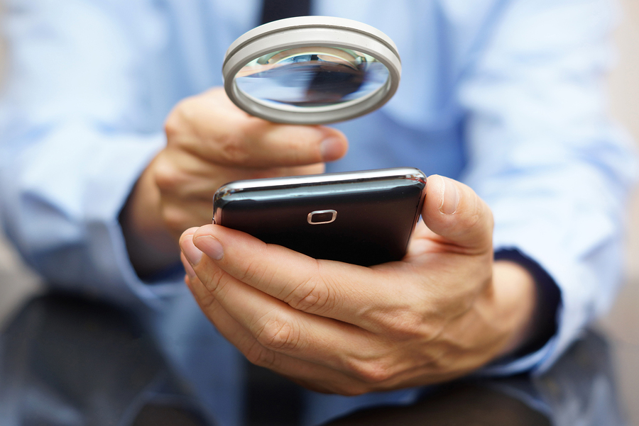 Protect Yourself from Robocall Scams