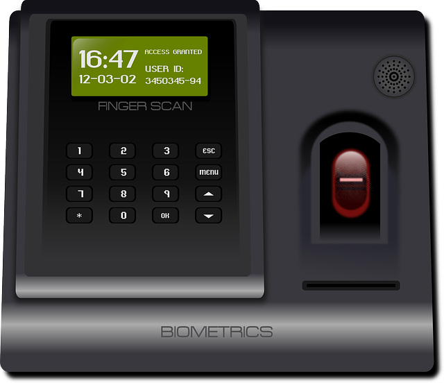 Should You Install Electronic Door Locks?