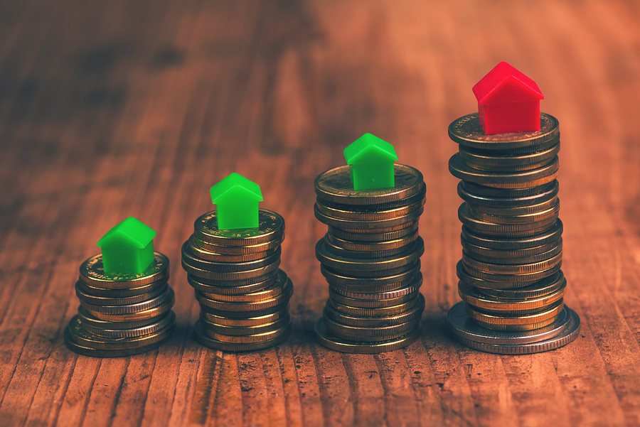 Factors that Affect Homeowner's Insurance Rates