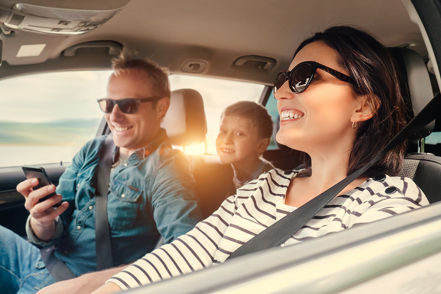 Watch Out For Being Over-Insured With These Handy Tips