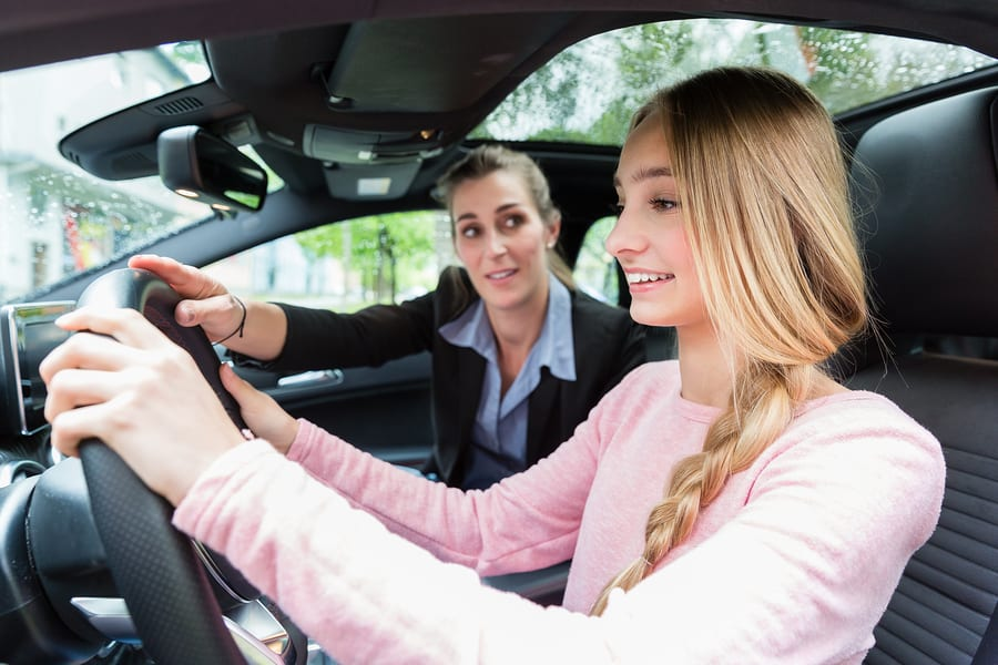 Is Affordable Car Insurance for College Students Possible  - Is Affordable Car Insurance for College Students Possible